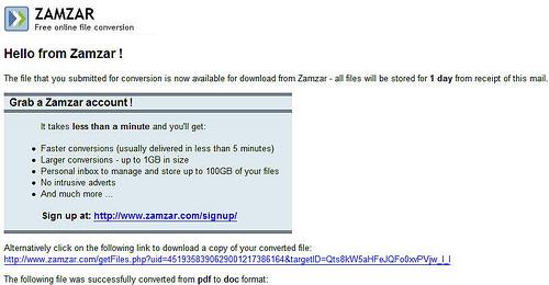 zamzar_success.jpg