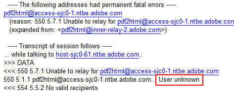 adobe_email.jpg
