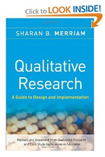 Qualitative-Research